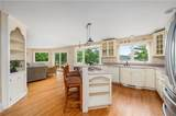 2 Hundred Acre Pond Road - Photo 13