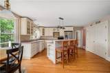 2 Hundred Acre Pond Road - Photo 15
