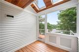 2 Hundred Acre Pond Road - Photo 18