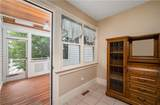 2 Hundred Acre Pond Road - Photo 19