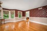 2 Hundred Acre Pond Road - Photo 20