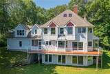 2 Hundred Acre Pond Road - Photo 4