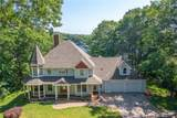 2 Hundred Acre Pond Road - Photo 45