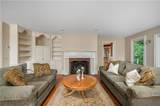 2 Hundred Acre Pond Road - Photo 8