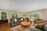 2 Hundred Acre Pond Road - Photo 9