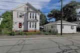 104 Arnold Street - Photo 1