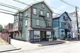 90 Spruce Street - Photo 11
