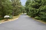 2236 Ten Rod Road - Photo 46