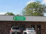 656 Bullocks Point Avenue - Photo 1