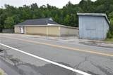 313 Waterman Avenue - Photo 3