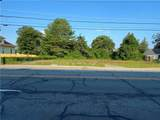 115 Granite Street - Photo 1