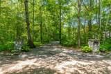 71 Woodland Trail - Photo 49
