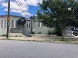 15 Puritan Street - Photo 1
