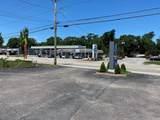 780 Tiogue Avenue - Photo 2