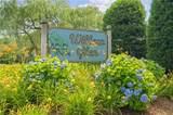 1 Willow Glen Circle - Photo 2