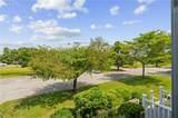 1 Willow Glen Circle - Photo 25