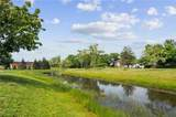 1 Willow Glen Circle - Photo 26