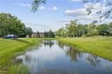 1 Willow Glen Circle - Photo 27