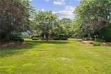 1 Willow Glen Circle - Photo 28