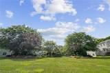 1 Willow Glen Circle - Photo 29