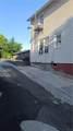 73 Julian Street - Photo 5