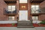 117 John Street - Photo 1