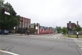 220 Broad Street - Photo 6