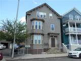 152 George M. Cohan Boulevard - Photo 1