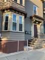 152 George M. Cohan Boulevard - Photo 2