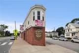 526 Pontiac Avenue - Photo 1