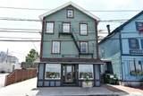 90 Spruce Street - Photo 1