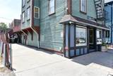 90 Spruce Street - Photo 33