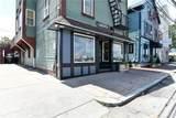 90 Spruce Street - Photo 38