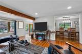 151 Ives Road - Photo 13