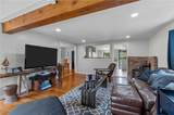151 Ives Road - Photo 15