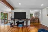 151 Ives Road - Photo 16