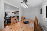 151 Ives Road - Photo 17