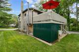 151 Ives Road - Photo 2