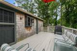 151 Ives Road - Photo 27