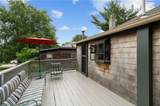 151 Ives Road - Photo 29