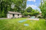 151 Ives Road - Photo 30
