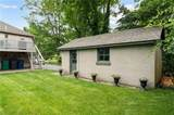 151 Ives Road - Photo 31