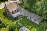 151 Ives Road - Photo 40
