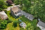 151 Ives Road - Photo 42