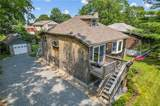 151 Ives Road - Photo 43