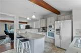 151 Ives Road - Photo 9