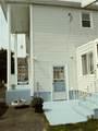 147 Coyle Avenue - Photo 3