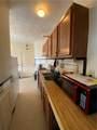 203 Laurel Hill Avenue - Photo 11