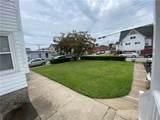 203 Laurel Hill Avenue - Photo 6