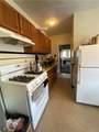 203 Laurel Hill Avenue - Photo 8